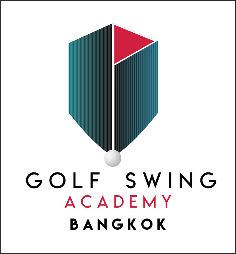 GOLF SWING ACADEMY BANGKOK